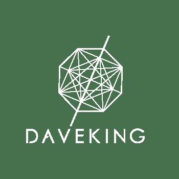undergroundmusic geometric daveking symbol